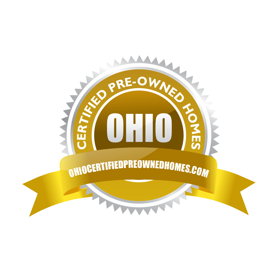 frequently asked questions ohio certified pre owned homes. Black Bedroom Furniture Sets. Home Design Ideas